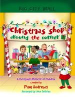 Christmas Shop Around the Corner