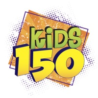 Kids 150  Cover