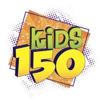 Kids 150