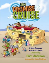 The Promise Cruise