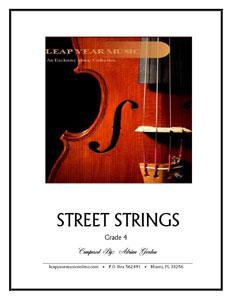 Street Strings