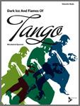 Dark Ice and Flames of Tango  Thumbnail