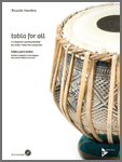 Tabla for All