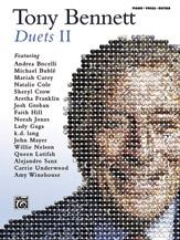 Tony Bennett Duets: Volume 2
