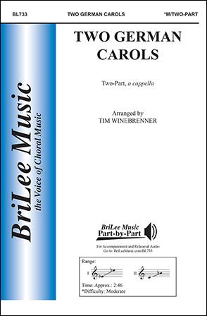 Two German Carols