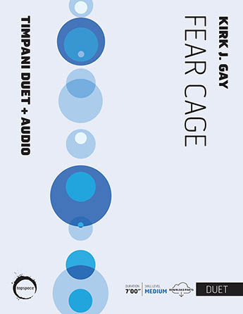 Fear Cage