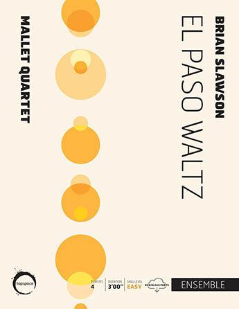 El Paso Waltz