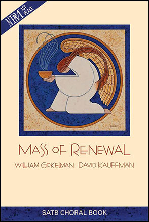 Mass of Renewal