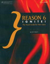 Reason 6 Ignite!