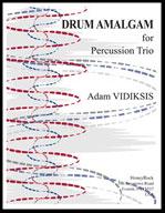 Drum Amalgam