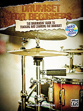 Drumset for Beginners