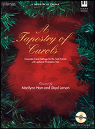 Tapestry of Carols