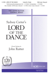 Lord of the Dance                   Thumbnail