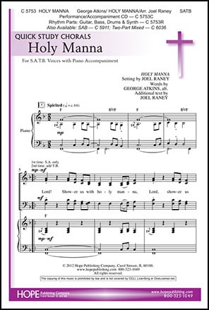 Southern Gospel | Sheet music at JW Pepper