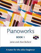 Pianoworks #1