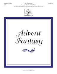 Advent Fantasy