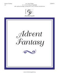 Advent Fantasy