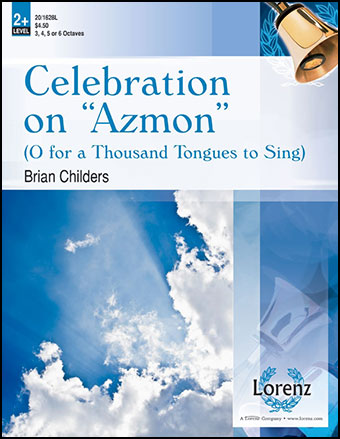 Celebration on AZMON