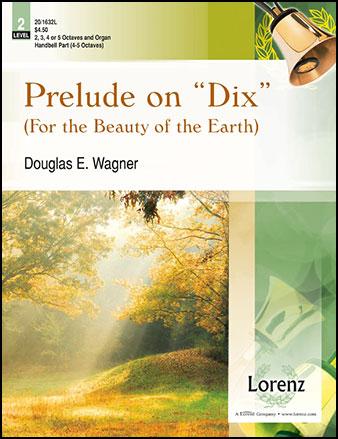Prelude on DIX Thumbnail