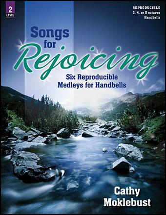 Songs for Rejoicing