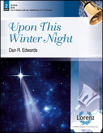 Upon This Winter Night