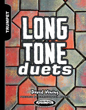 Long Tone Duets