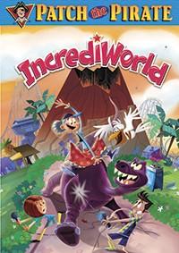 Incrediworld