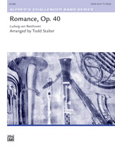 Romance, Op. 40