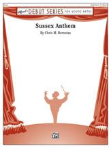Sussex Anthem Thumbnail