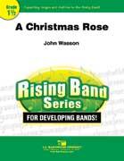 A Christmas Rose Thumbnail