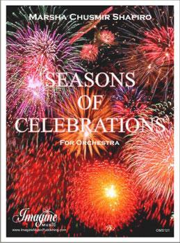Seasons of Celebrations
