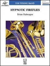 Hypnotic Fireflies