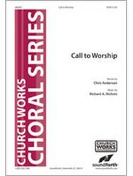 Call to Worship