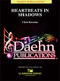 Heartbeats in Shadows Thumbnail