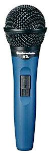 Audio Technica MB1K Handheld Vocal Microphone
