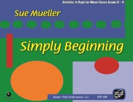 Simply Beginning