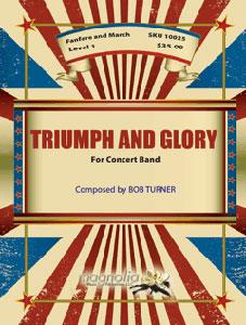 Triumph and Glory
