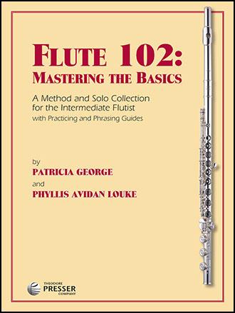 Flute 102: Mastering the Basics