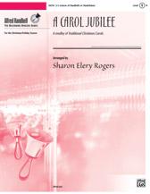 A Carol Jubilee