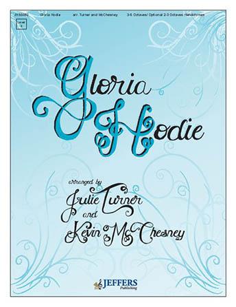 Gloria Hodie