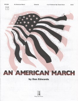 An American March