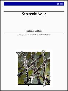 Serenade #2