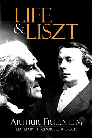 Life & Liszt
