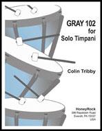 Gray 102