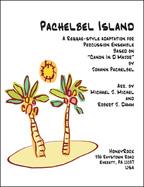 Pachelbel Island