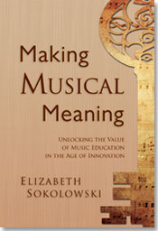 Making Musical Meaning