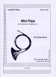 Mini-Trips