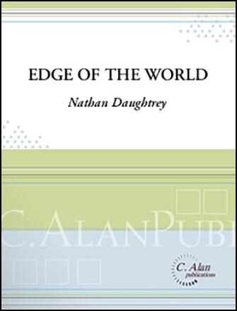 Edge of the World
