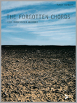 The Forgotten Chords