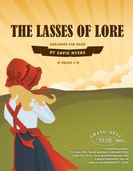 The Lasses of Lore